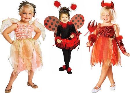 В декабре в прокат Baby Service заходят и звонят родители в поисках  детского карнавального костюма для утренника или новогоднего представления. 05db2ee35b737