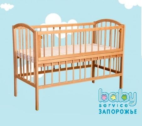 Матрас в детскую кроватку кривой рог